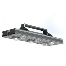 Промышленный светодиодный светильник CLP-DUET-600-ХХХХ-67