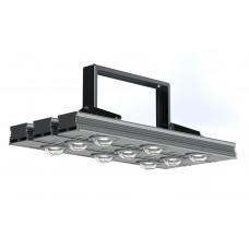 Промышленный светодиодный светильник CLP-TRIO-900-ХХХХ-67