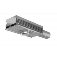Уличный светодиодный светильник CLS-100-ХХХХ-67