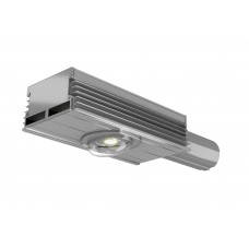 Уличный светодиодный светильник CLS-80-ХХХХ-67