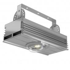 Промышленный светодиодный светильник CLP-80-ХХХХ-67