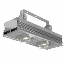 Промышленный светодиодный светильник CLP-200-ХХХХ-67