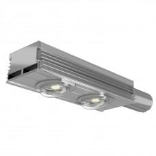 Уличный светодиодный светильник CLS-200-ХХХХ-67