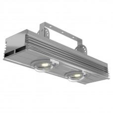 Промышленный светодиодный светильник CLP-240-ХХХХ-67