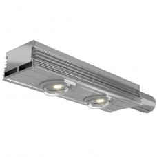 Уличный светодиодный светильник CLS-240-ХХХХ-67
