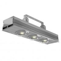 Промышленный светодиодный светильник CLP-300-ХХХХ-67