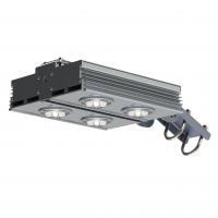 Уличный светодиодный светильник CLS-DUET-200-ХХХХ-67