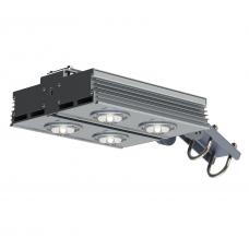 Уличный светодиодный светильник CLS-DUET-240-ХХХХ-67